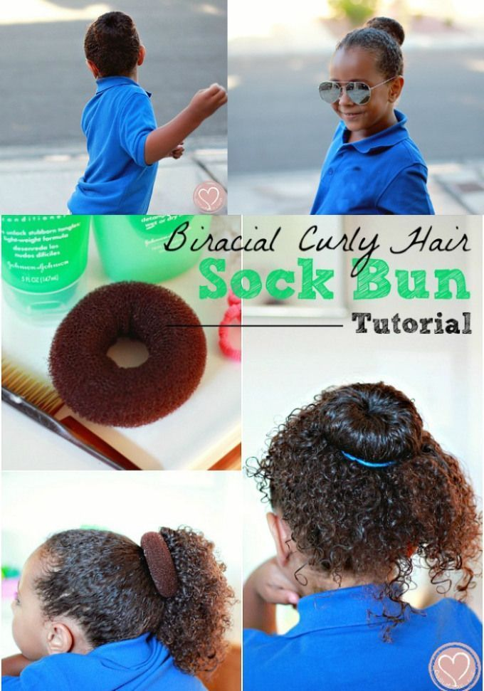 how to style kids curly hair 25 trending biracial hair ideas on biracial 6276 | 9447f4e633431930df57dee72b889a73