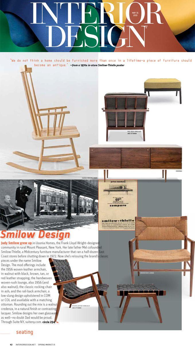 57 best interior design usa 2015 images on pinterest for Interior design usa