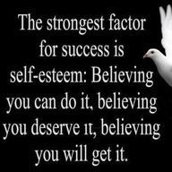 Self belief ! #Quotes #Sayings