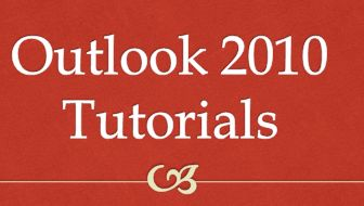 how to add an internet calendar to outlook 2010
