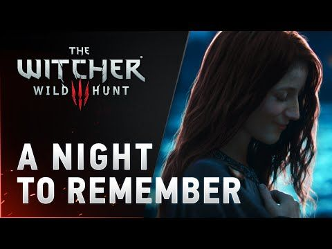 Definitivamente este é o melhor e mais emocionante trailer de The Witcher 3 - TecMundo