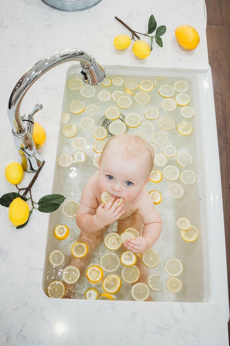 Best Baby Bath Tub For Newborn
