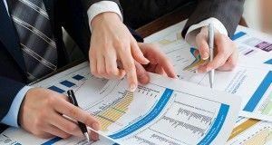 Как провести анализ отчета о прибылях и убытках
