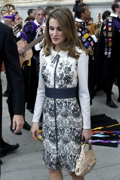 284 best images about Royals; Spanish on Pinterest