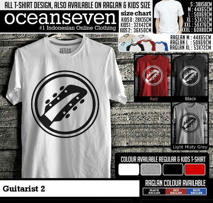 guitaris 2