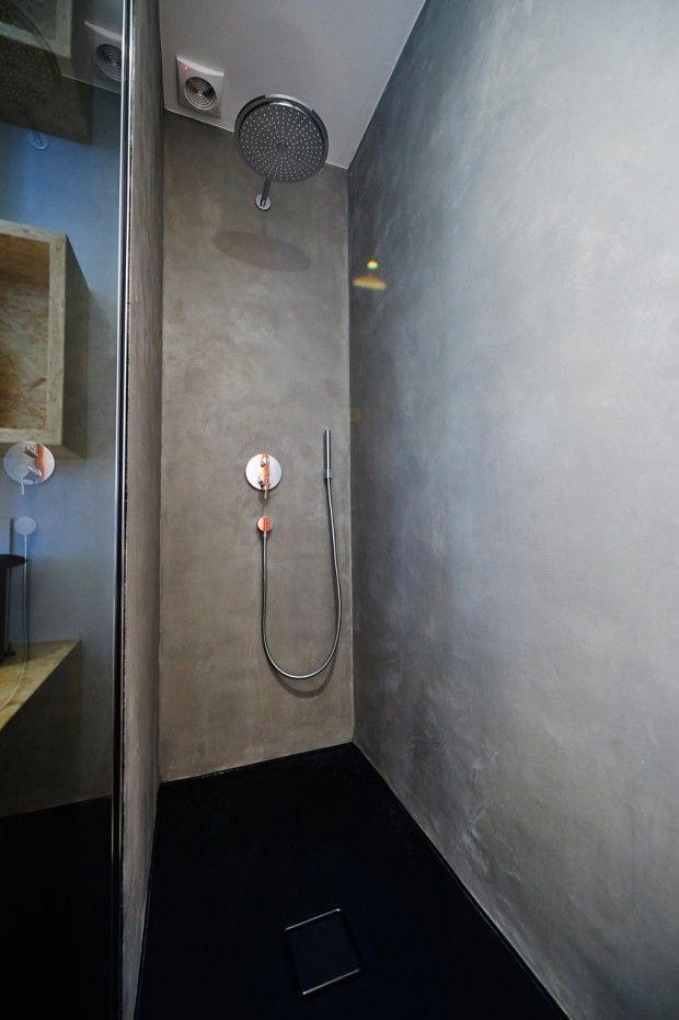 Créé fin 2009, l'atelier d'architecture AUXAU, basé à Bruxelles, se veut prioritairement un lieu de recherches et d'études au service de l'homme et de son