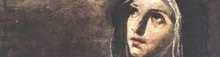 In Cammino: Giuseppe Bortoloso II Domenica di Avvento con Sant...