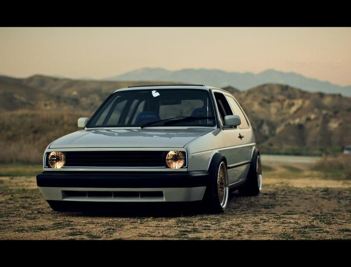 Best Stance Images On Pinterest Slammed Bmw S And Cars