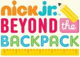College Savings Foundation and Nick Jr. Beyond the Backpack Partner to Promote Saving for College