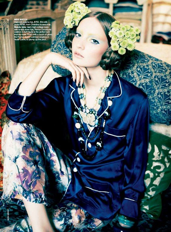 17 Best images about Women Silk Pajamas on Pinterest | Pants, Silk ...