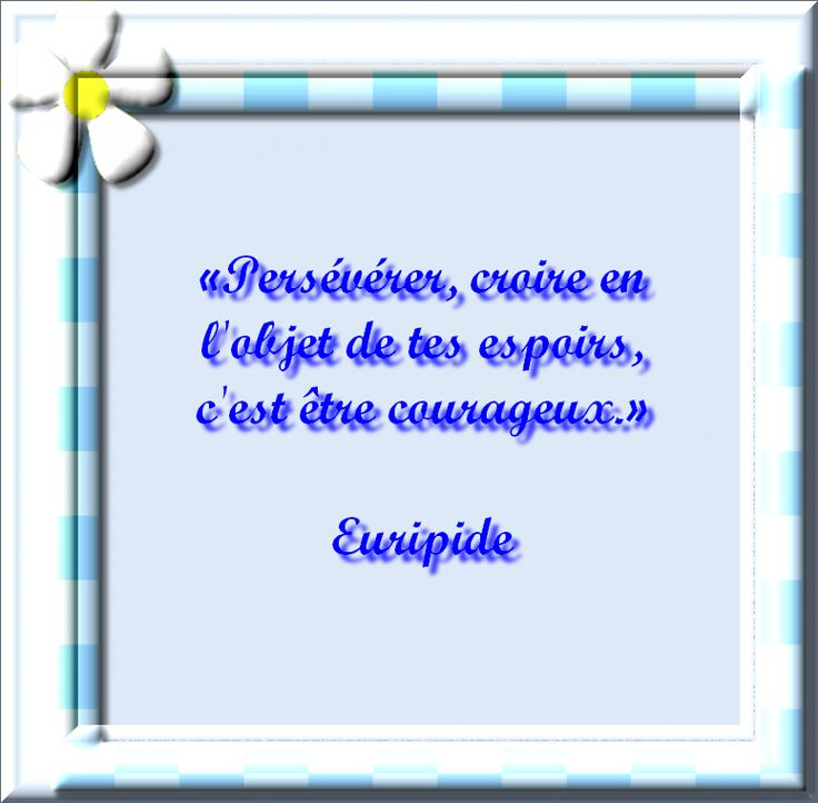Citations et Proverbes 2 - Frawsy