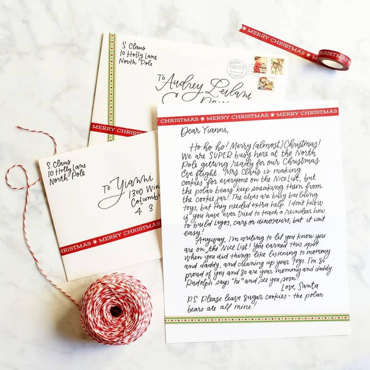 The 25+ best Official letter ideas on Pinterest Owl balloons - official letters format