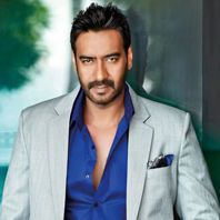 Ajay Devgn was born on April 2, 1969, in Delhi to director and action choreographer Veeru Devgan and his wife Veena Devgan. He has a brother named Anil Devgan who is also a director in the Hindi film industry. His wife Kajol is an actress active in the film industry from the early 90s. His in-laws also have been active in the film industry. His mother-in-law Tanuja was one of the leading actresses of the 70s and acted in Hindi, Bengali and Gujarati films. His father-in-law, late Shomu ...