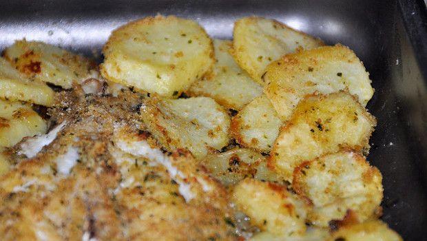cosa fare con le patate bollite - Cerca con Google
