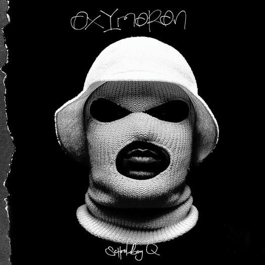 Album review: Schoolboy Q's new album, 'Oxymoron,' lives up to hip-hop ...