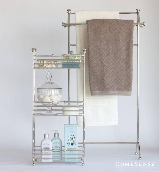 466 best Bathroom Designs images on Pinterest | Bathroom ideas ...