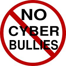 Image result for cyber bullying