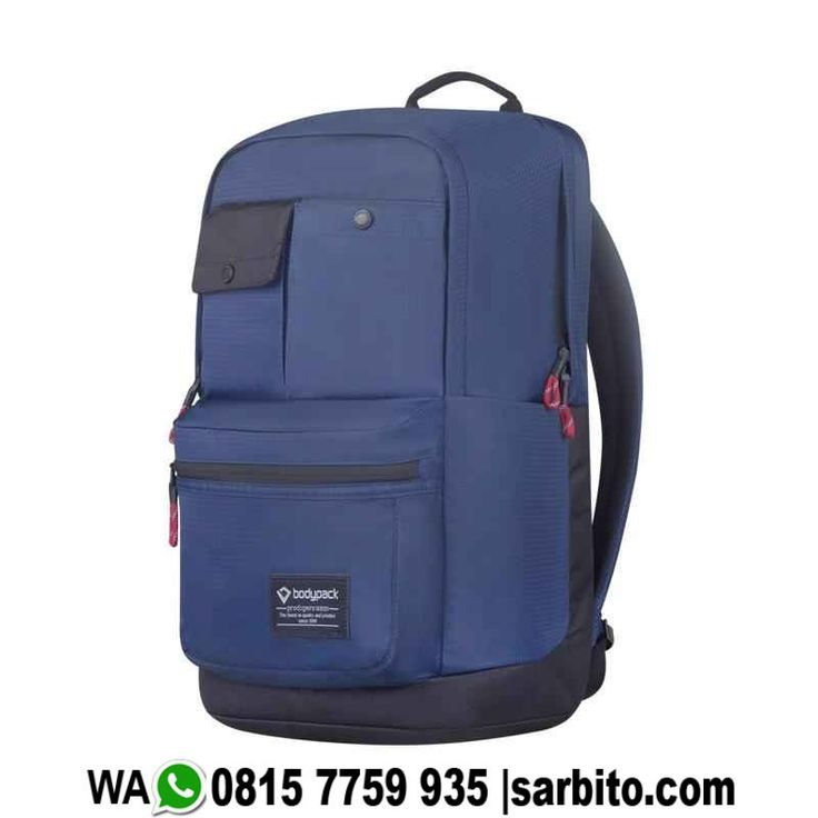 Merk Tas Ransel Bodypack | WA 0815 7759 935 | agen resmi tas bodypack Ori | sarbito.com | kredible & terpercaya