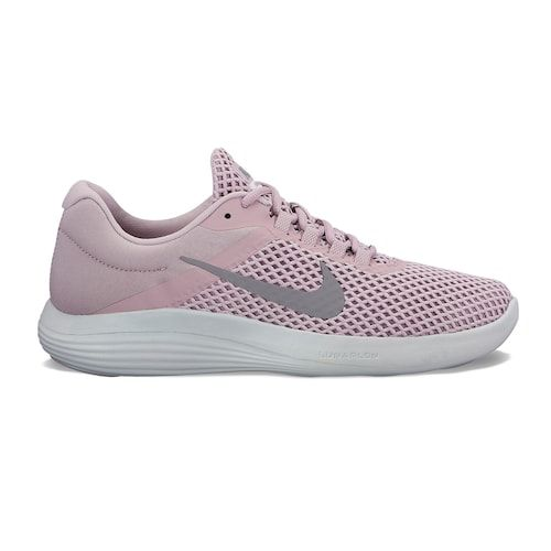 Nike LunarConverge 2 Women's Running Shoes | omg shoes in ...