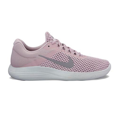 9653b176a39f Nike LunarConverge 2 Women s Running Shoes
