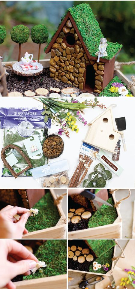 826 Best Images About Easy DIY Projects On Pinterest
