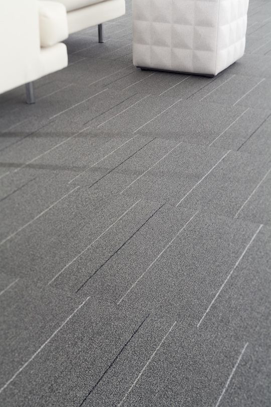 208 best images about something about milliken carpet on for Straight line interiors