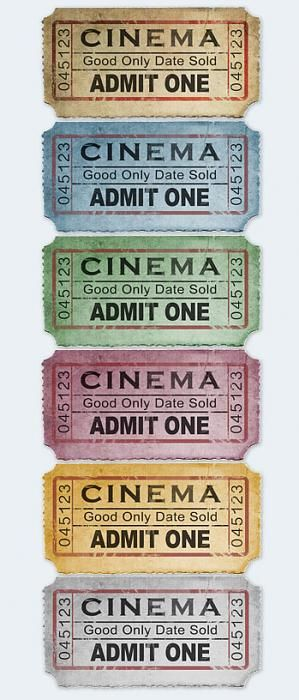 24234d1353443409t-old-style-movie-ticket-stub-old-movie-tickets-jpg (299×700)