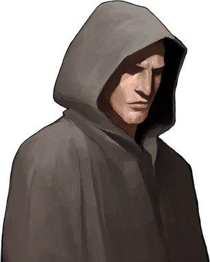 Mysterious_Man_(NPC)