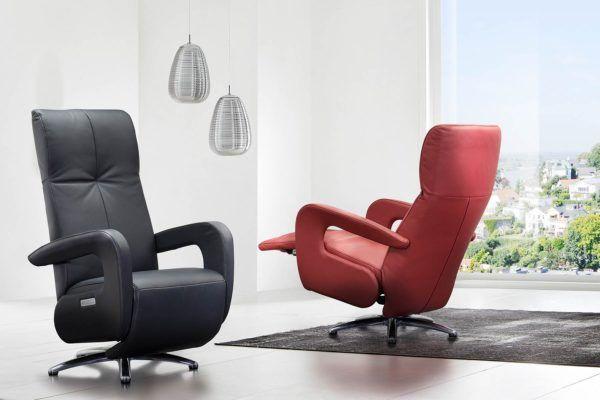 Sessel Machen Sie Sich Wohl Fuhlen Sessel Moderne Stuhle Und