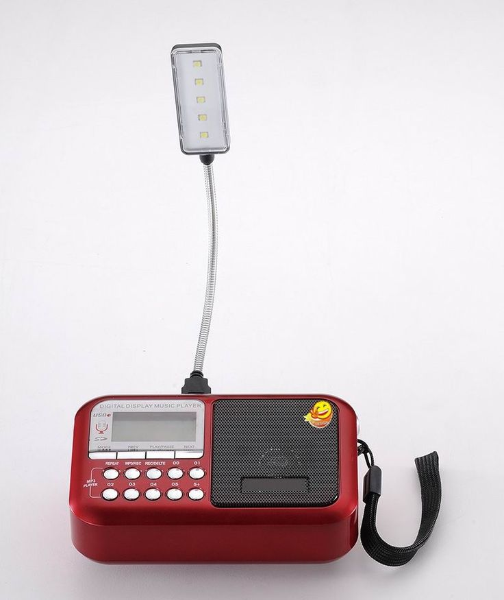 Portable USB SD Radio with rechargeable battery #radio #miniradio #fmradio #portableradio #loudspeaker #emergency #lamp #multiband #digitalradio #pllradio #retroradio #classical #pocketradio #LCDradio #KEESOUL #Chinawhole #cantonfair #sourcingfair #hktdcfair #export #exhibitions #showtime #musicplayer #MobileElectronics #chargeable #batteries #Chinasuppliers