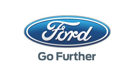 Ford GO FURTHER!