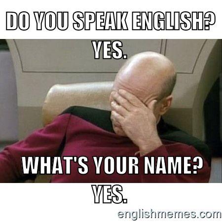 9448a3550d8d1bb9f63e219953a0e9c8 english memes create your own 30 best english memes images on pinterest english memes, create,Esl Meme