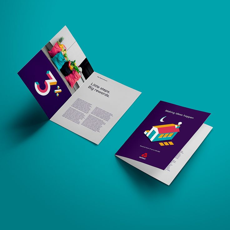 New Logo and Identity for NatWest by Futurebrand #graphic #design #brand #identity #banking