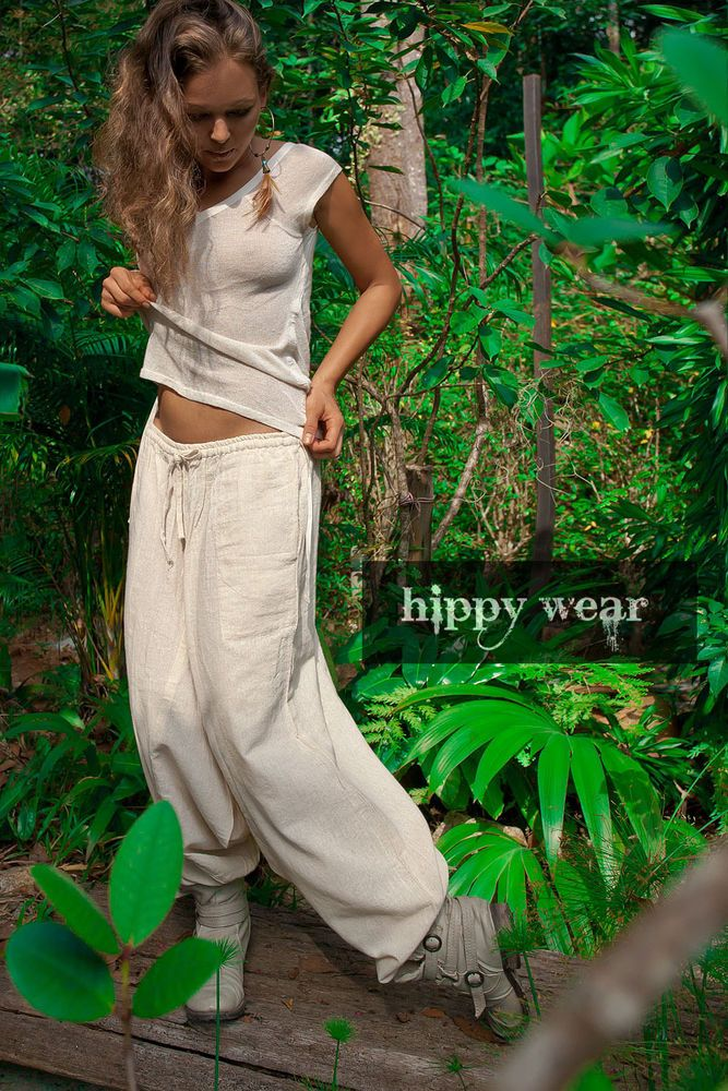 17 Best Hemp Clothing Images On Pinterest Hemp Organic