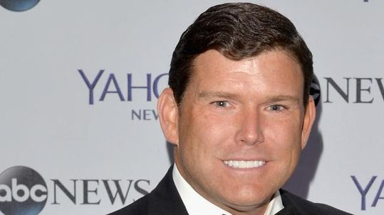 2016-11-4 - Fox News anchor apologizes for false report of 'likely' Clinton indictment...Bret Baier also retracted his report that Clinton's email server had been hacked by foreign agents.