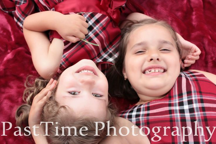 Kids Christmas pictures.