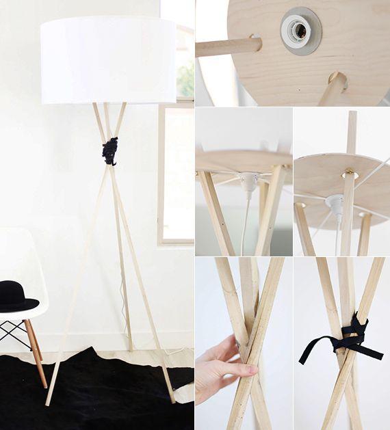 8 melhores imagens de paulo biacchi no pinterest em casa ems e fazer arte. Black Bedroom Furniture Sets. Home Design Ideas