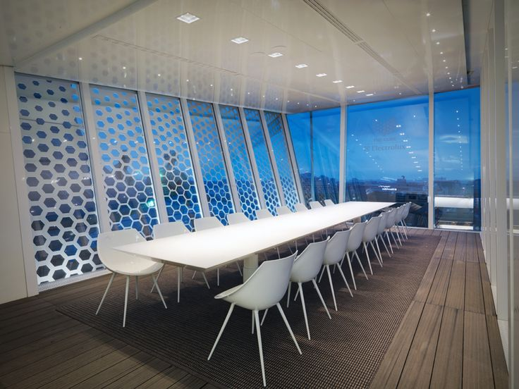 161 best conference room design commercial office for Contract decor international inc