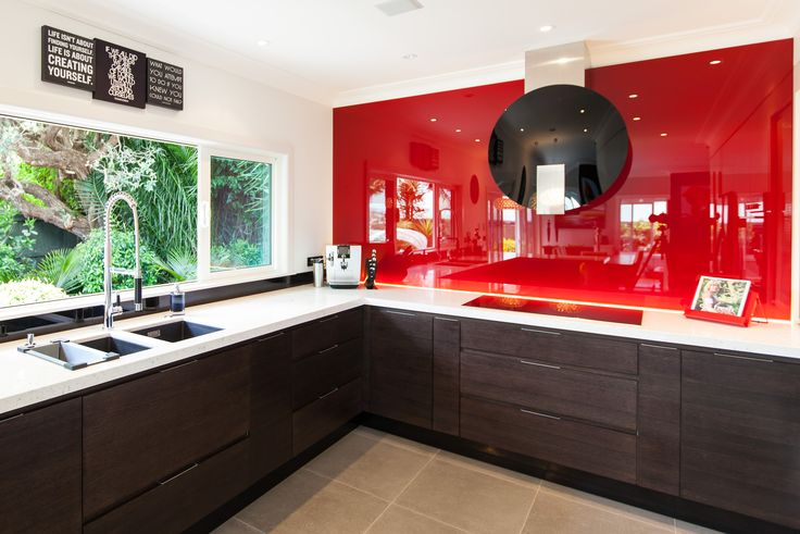 by Maggie Gardner Design http://maggiegardner.co.nz/
