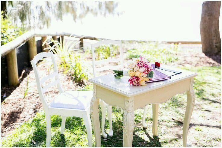 Noosa Wedding Organisation - stylist - Cloud Nine Weddings  • www.noosaweddings.org #noosaweddings #noosabeachweddings #visitnoosa #noosaweddingorganisation #noosawedding #beachwedding #gethitchedinnoosa #weddinginspiration #destinationwedding