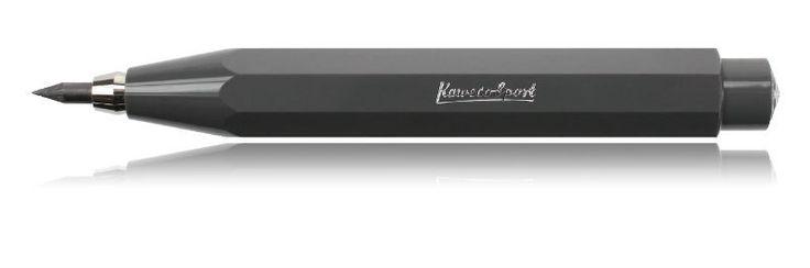 Kaweco : Skyline Sport Push Pencil