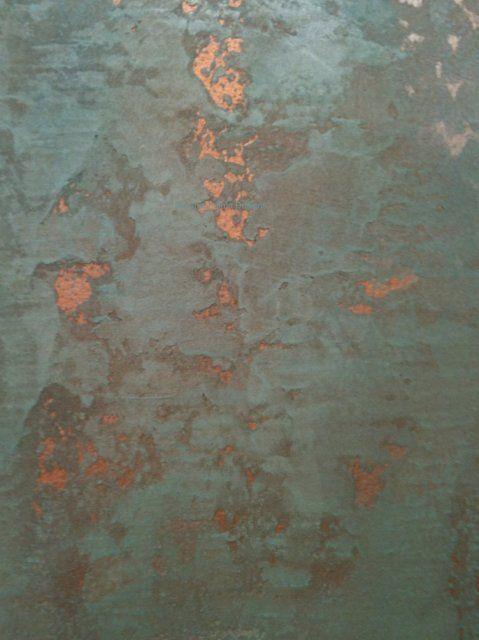 17 Best Images About Venetian Plaster On Pinterest