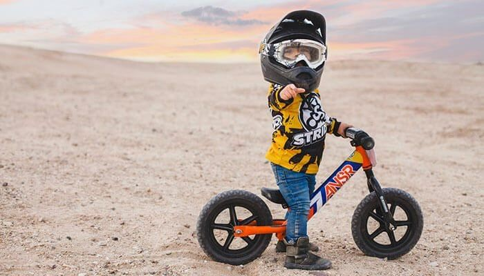 Best Balance Bikes For Toddlers