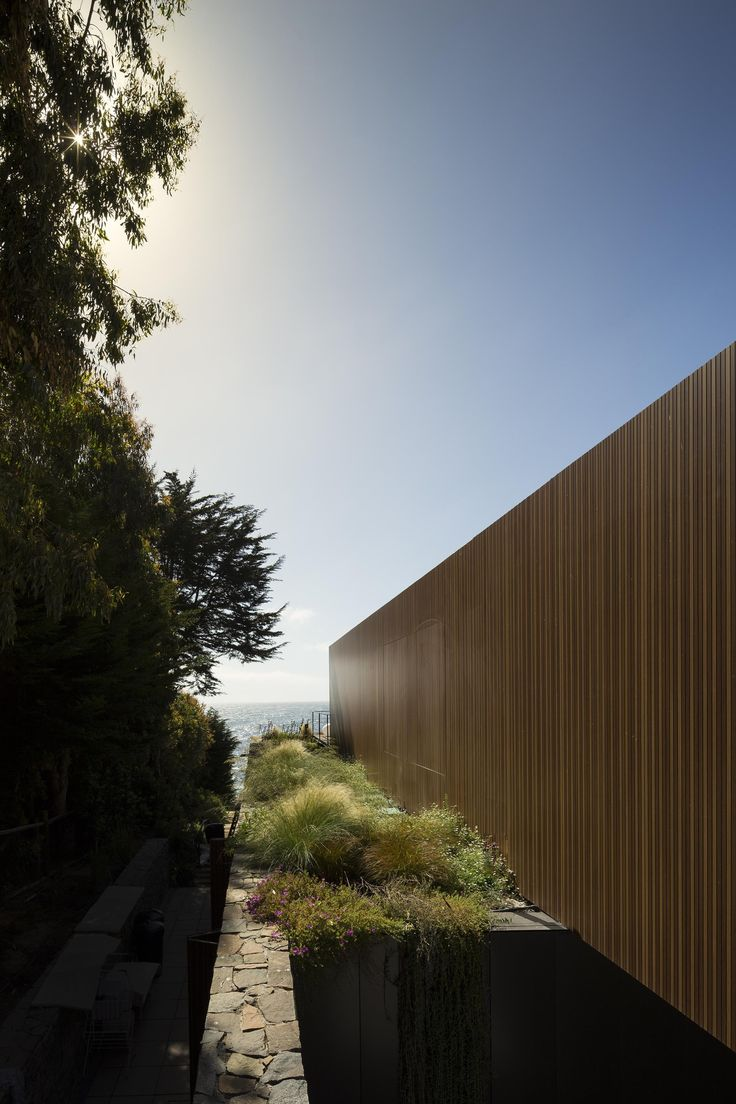 Open layout house concept by studio mk27 - 540 Best Marcio Kogan Images On Pinterest Architecture House Studio And Sao Paulo
