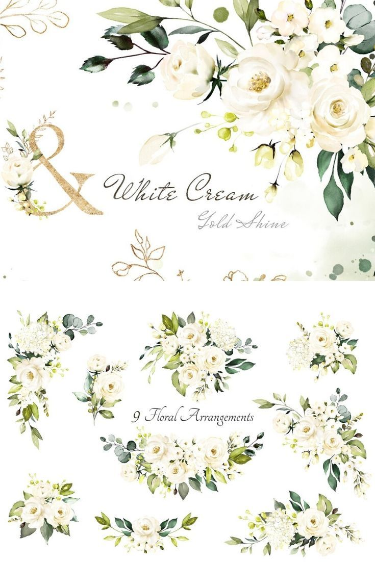 Watercolour Flowers Baby Bedding Watercolor Painting Pastel Flowers Pink And White Rose T Free Watercolor Flowers Watercolor Flower Wreath Watercolor Flowers