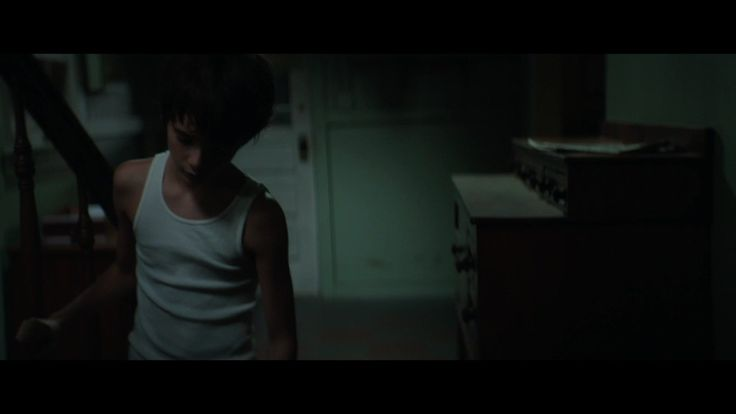 Sinister 2 2015 Movie Trailers Clips Moviefone Sinister Movie Trailers Movies