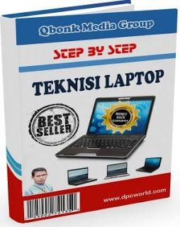 http://ebookteknisikomputerlengkap.blogspot.com/2013/08/panduan-teknisi-laptop-lengkap.html