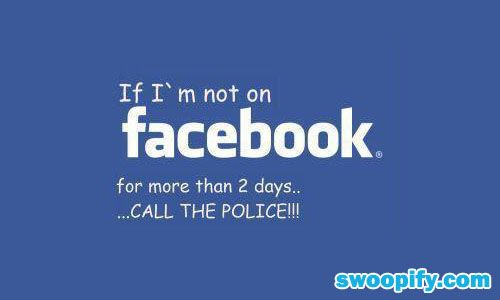 Call The Police #humor #lol #funny