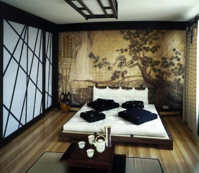 Room2 japenese
