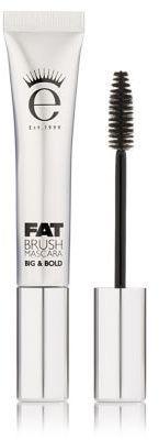 Eyeko Fat Brush Mascara $20.00 http://shopstyle.it/l/hbFE
